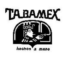 TABAMEX