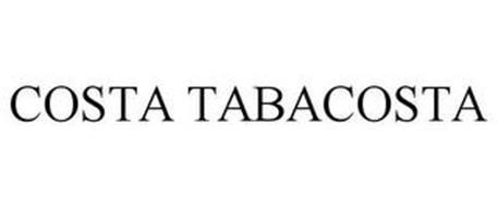 COSTA TABACOSTA