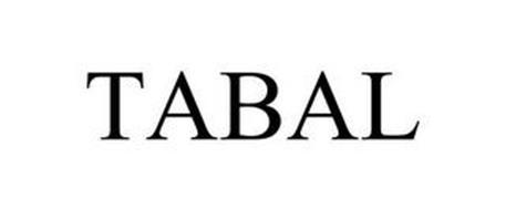 TABAL