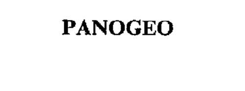 PANOGEO