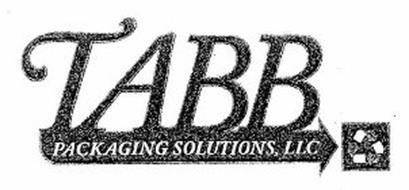 TABB PACKAGING SOLUTIONS, LLC