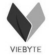 VIEBYTE V