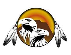 Table Mountain Rancheria of California