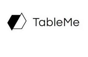 TABLEME