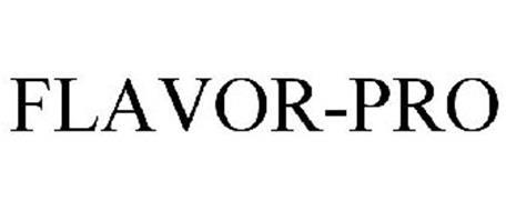 FLAVOR-PRO