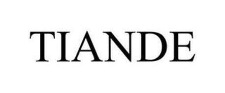TIANDE