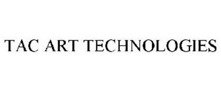 TAC ART TECHNOLOGIES