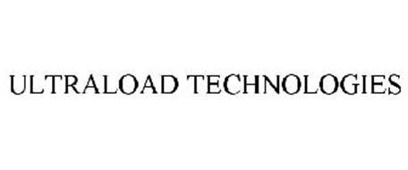 ULTRALOAD TECHNOLOGIES