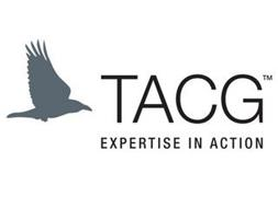 TACG EXPERTISE IN ACTION