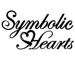 SYMBOLIC HEARTS