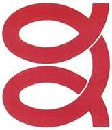 TACHI-S Co., Ltd.