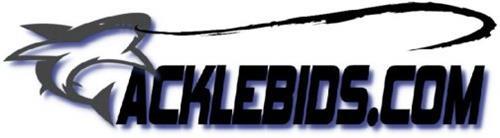 TACKLEBIDS.COM