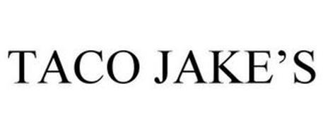TACO JAKE'S
