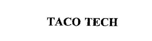 TACO TECH