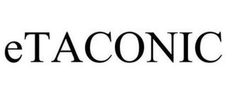 ETACONIC
