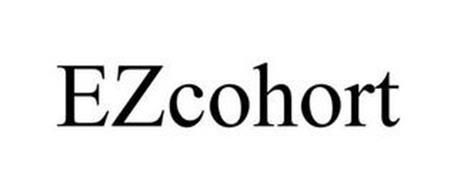 EZCOHORT