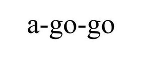 A-GO-GO
