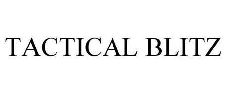 TACTICAL BLITZ