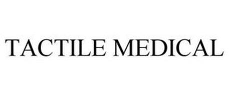 TACTILE MEDICAL