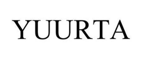 YUURTA