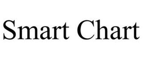 SMART CHART