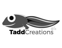 TADD CREATIONS