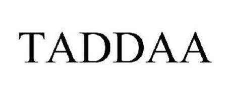 TADDAA