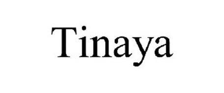TINAYA