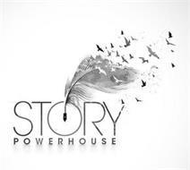 STORY POWERHOUSE