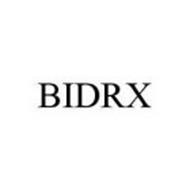 BIDRX