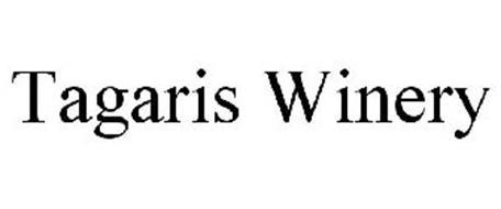TAGARIS WINERY