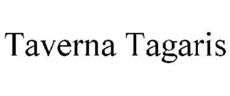 TAVERNA TAGARIS