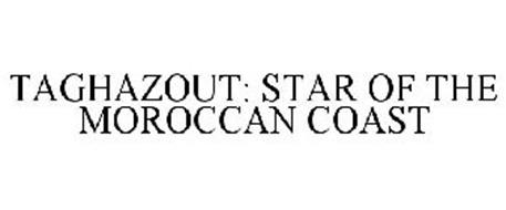 TAGHAZOUT: STAR OF THE MOROCCAN COAST