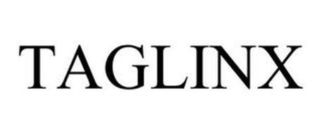 TAGLINX