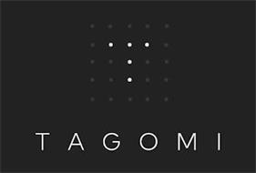 T TAGOMI