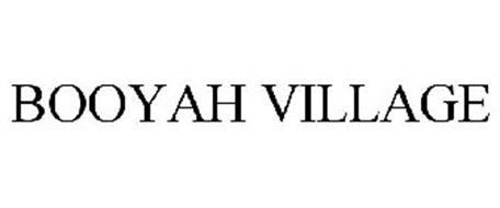 BOOYAH VILLAGE