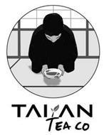 TAI AN TEA CO