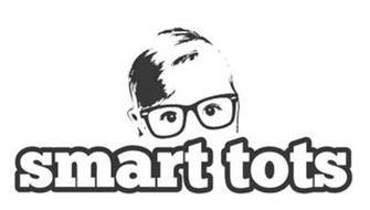 SMART TOTS