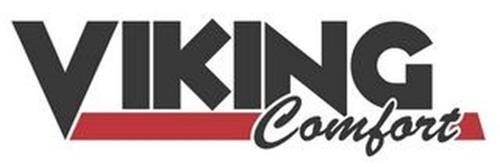 VIKING COMFORT