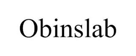 OBINSLAB