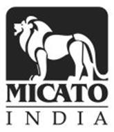 MICATO I N D I A