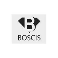 B BOSCIS