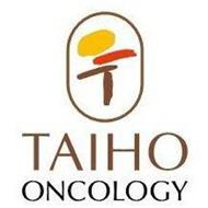 TAIHO ONCOLOGY