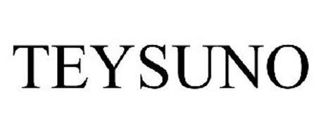 TEYSUNO