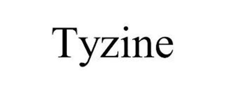 TYZINE