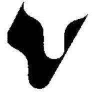 TAIKISHA LTD.