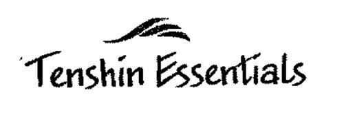TENSHIN ESSENTIALS