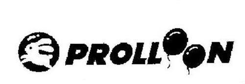PROLLOON