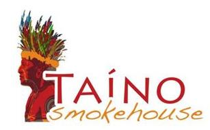 TAÍNO SMOKEHOUSE