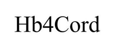 HB4CORD